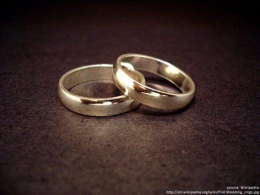 Should Gay Marriage be Legal? featureimage1072012