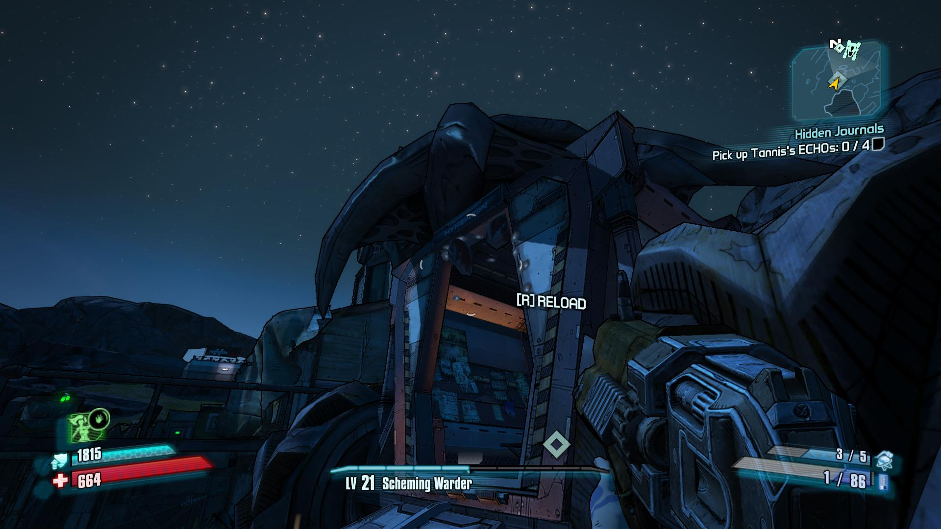 borderlands2 2012 09 22 15 47 00 931?w=350&h=200&crop=1 attach transmitters to comms towers in systems jammed in  at gsmx.co