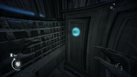 Disable the Trap on the Star of Audale in The Main Vault in The Ban Heist in Thief 2014