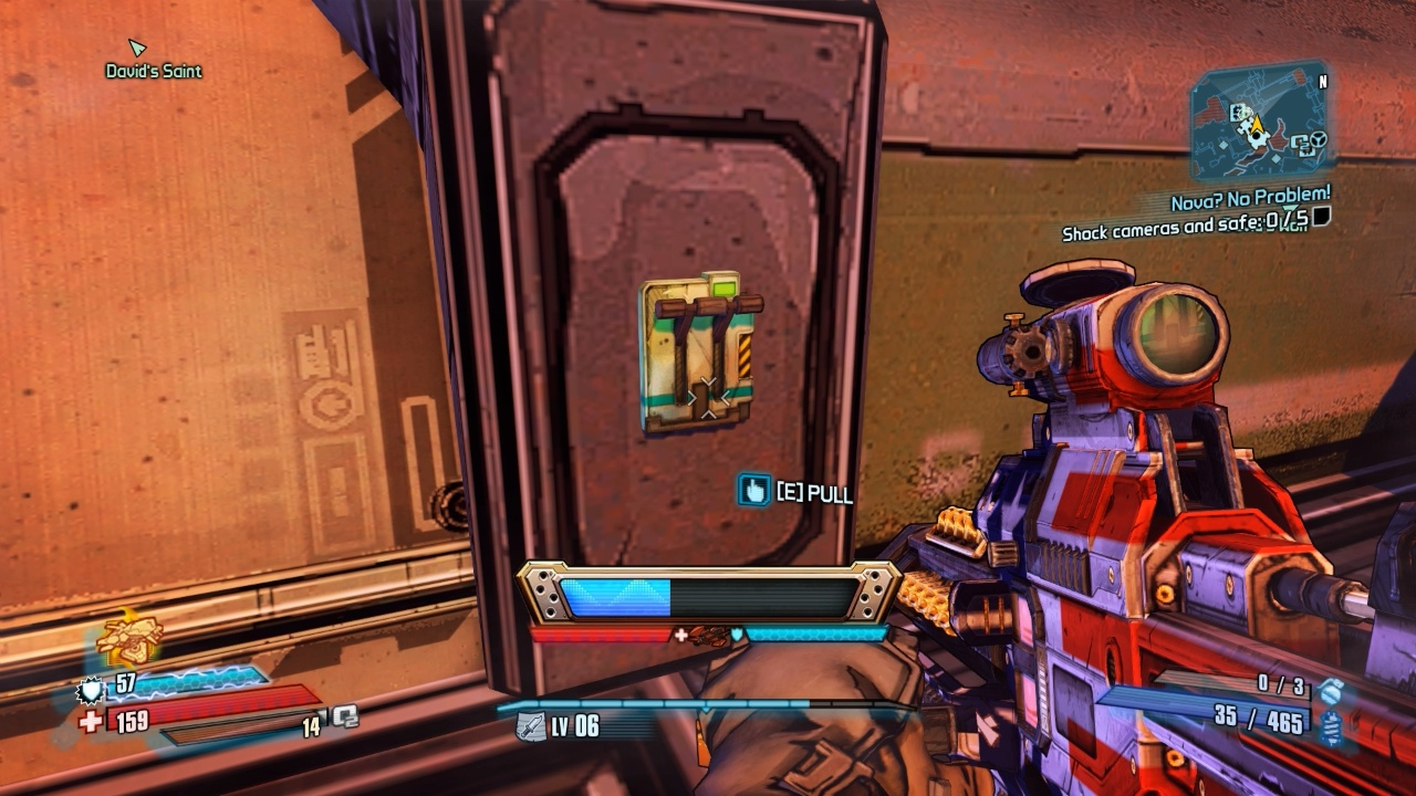 borderlands the pre sequel matchmaking problems The official gearbox software forums gearbox news and articles the place to discuss all things borderlands: the pre-sequel borderlands 2.