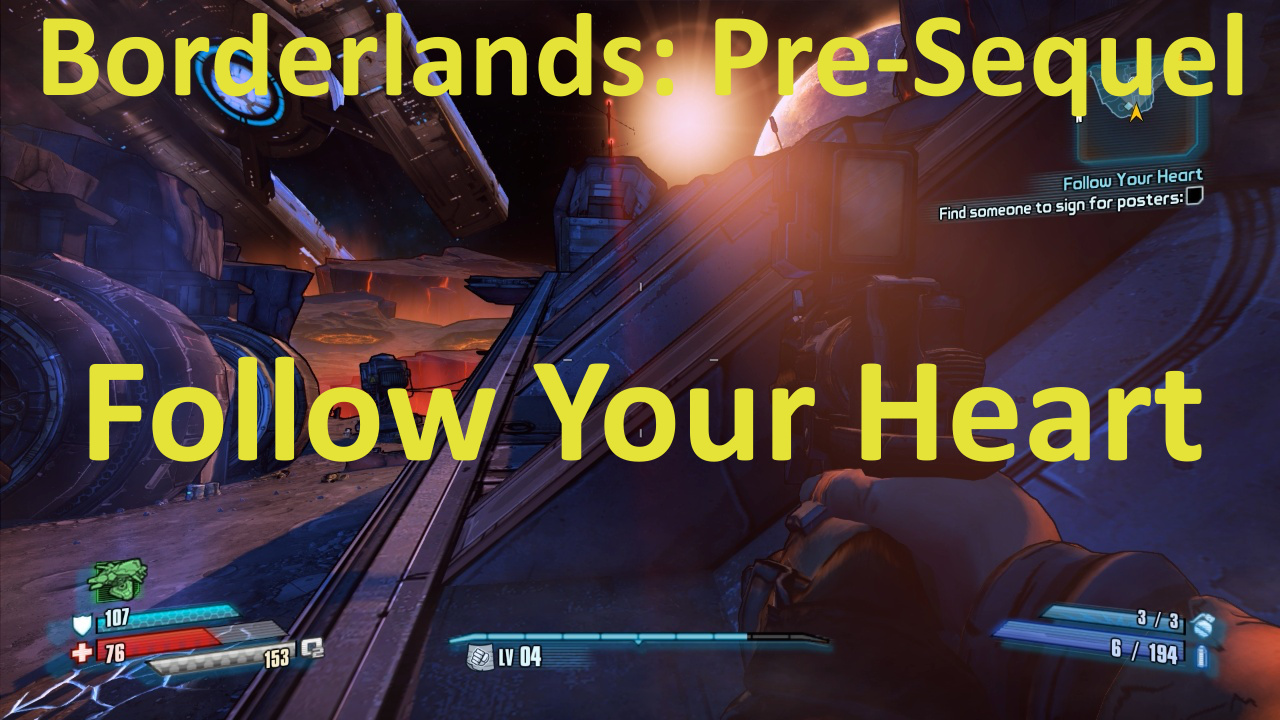 image11?w=350&h=200&crop=1 shut down electric fence in systems jammed borderlands pre sequel  at gsmx.co