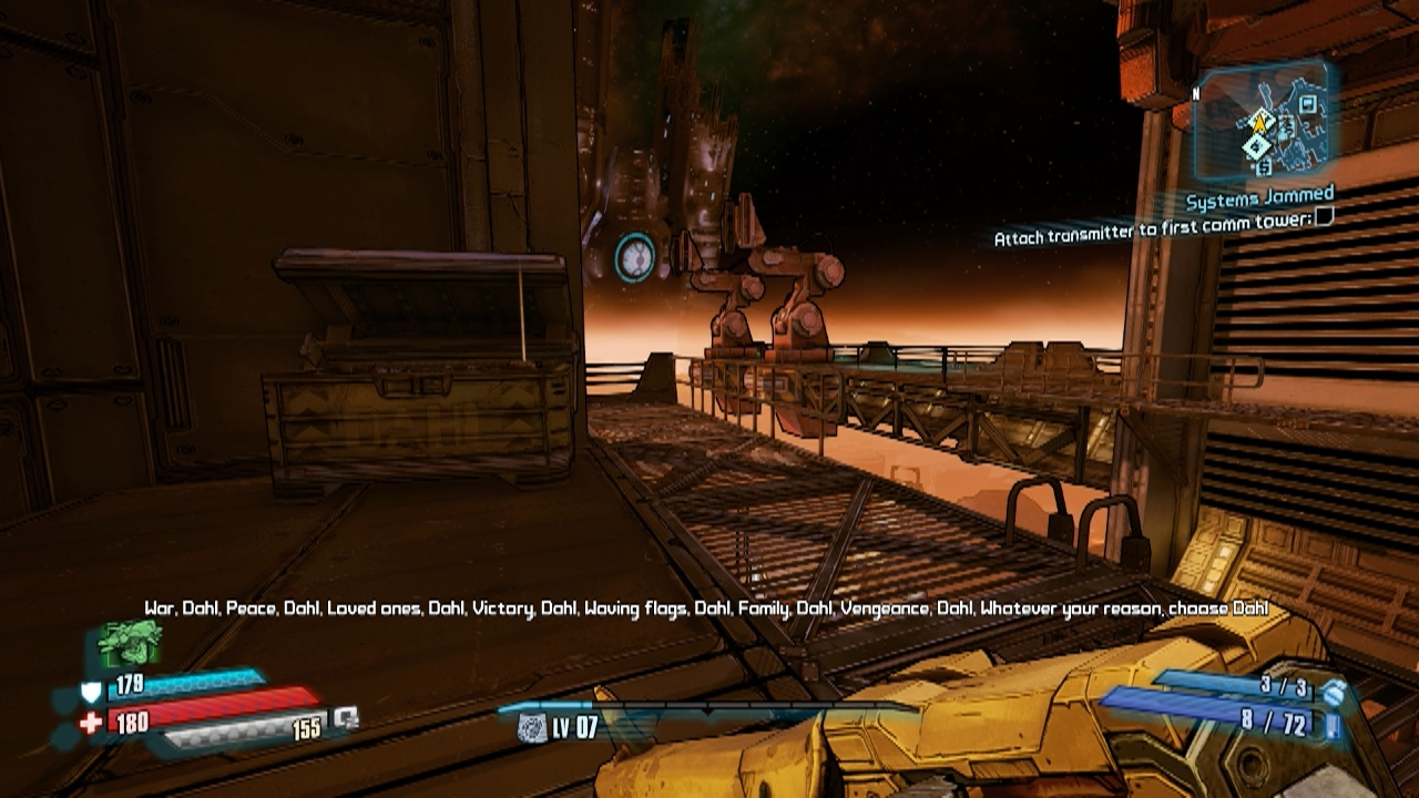 image22?w=350&h=200&crop=1 shut down electric fence in systems jammed borderlands pre sequel  at gsmx.co
