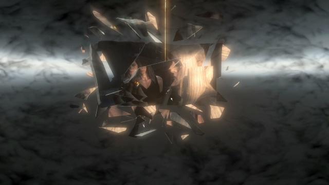 Reveal Web of Fate Shelob Memory